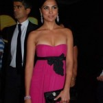 Lara-Dutta-GQ-Awards-1-403x600