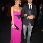 Lara-Dutta-GQ-Awards-14-401x600