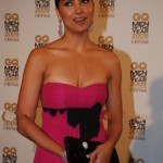 Lara-Dutta-GQ-Awards-5-403x600