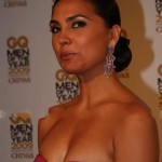 Lara-Dutta-GQ-Awards-8-403x600
