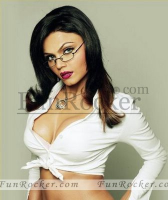 free downloading of rakhi sawant hot