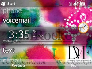 windows-theme-3