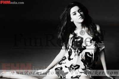 Asin-Wallpapers-(FunRocker.Com)-02