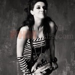 Asin-Wallpapers-(FunRocker.Com)-04