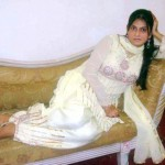 Desi Girls-(FunRocker.Com)-19