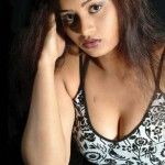 Desi Girls-(FunRocker.Com)-26