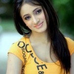 Desi Girls-(FunRocker.Com)-38