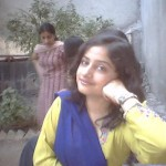 Desi Indian Girls-(FunRocker.Com)-21