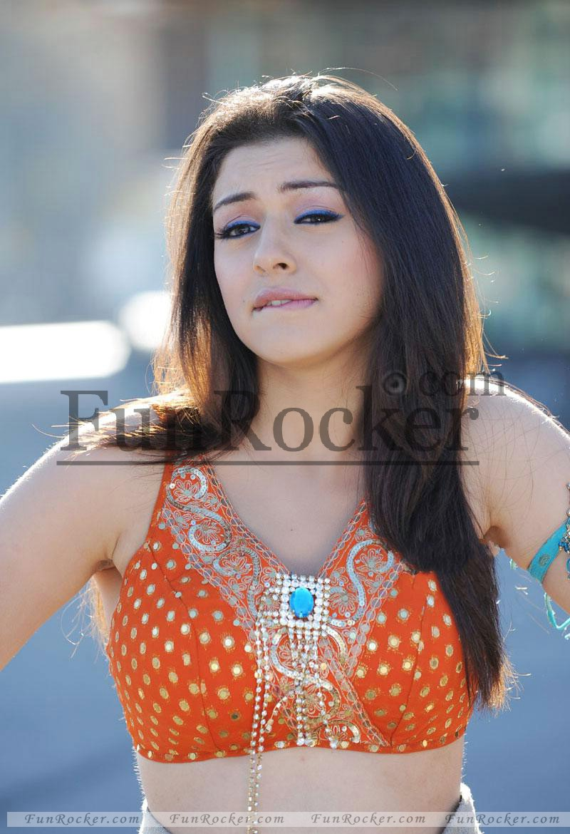 hansika original sex photos