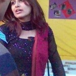 Pakistani-Girls-(FunRocker.Com)34