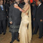 Shilpa-Shetty-Wedding-Pictures-03