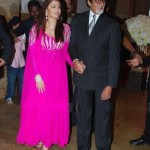 Shilpa-Shetty-Wedding-Pictures-05