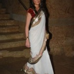 Shilpa-Shetty-Wedding-Pictures-06