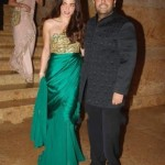 Shilpa-Shetty-Wedding-Pictures-07