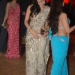 Shilpa-Shetty-Wedding-Pictures-08