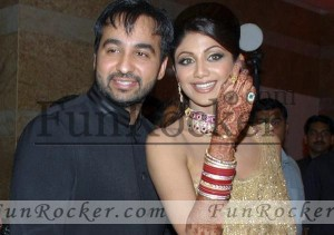 Shilpa-Shetty-Wedding-Pictures-10