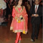 Shilpa-Shetty-Wedding-Pictures-13