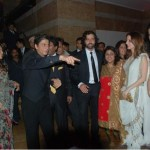 Shilpa-Shetty-Wedding-Pictures-14