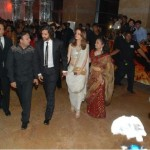 Shilpa-Shetty-Wedding-Pictures-15