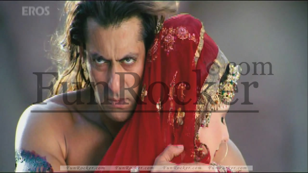 Veer Theatrical Trailer