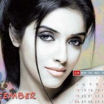 Asin-(SongsBlasts.Com)-02