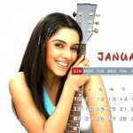 Asin-(SongsBlasts.Com)-05