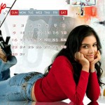 Asin-(SongsBlasts.Com)-06