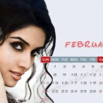 Asin-(SongsBlasts.Com)-09