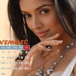 Asin-(SongsBlasts.Com)-12