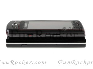 LG-BL20-New-Chocolate-Photos-(FunRocker.Com)-06