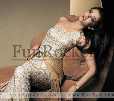 Hot Aishwarya Rai