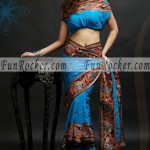 Hot-Saree-Models-10