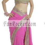 Hot-Saree-Models-12