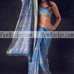 Hot-Saree-Models-14