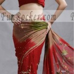 Hot-Saree-Models-18