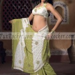 Hot-Saree-Models-30
