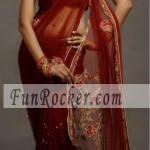 Hot-Saree-Models-6