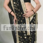 Hot-Saree-Models-7