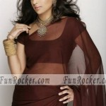 Hot-Saree-Models-9
