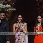 Famous-Celebrities-At-Videocon-Wedding-(FunRocker.Com)-01