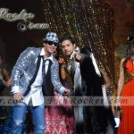 Famous-Celebrities-At-Videocon-Wedding-(FunRocker.Com)-02
