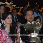 Famous-Celebrities-At-Videocon-Wedding-(FunRocker.Com)-08
