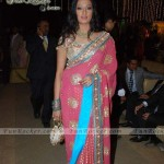 Famous-Celebrities-At-Videocon-Wedding-(FunRocker.Com)-09