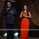 Famous-Celebrities-At-Videocon-Wedding-(FunRocker.Com)-10