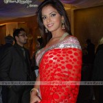 Famous-Celebrities-At-Videocon-Wedding-(FunRocker.Com)-11