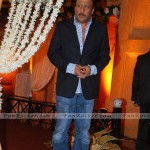Famous-Celebrities-At-Videocon-Wedding-(FunRocker.Com)-12