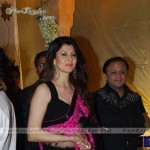 Famous-Celebrities-At-Videocon-Wedding-(FunRocker.Com)-15