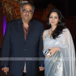 Famous-Celebrities-At-Videocon-Wedding-(FunRocker.Com)-16