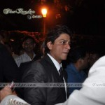 Famous-Celebrities-At-Videocon-Wedding-(FunRocker.Com)-17