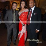 Famous-Celebrities-At-Videocon-Wedding-(FunRocker.Com)-18